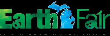 Earth-Fair-Logo-120